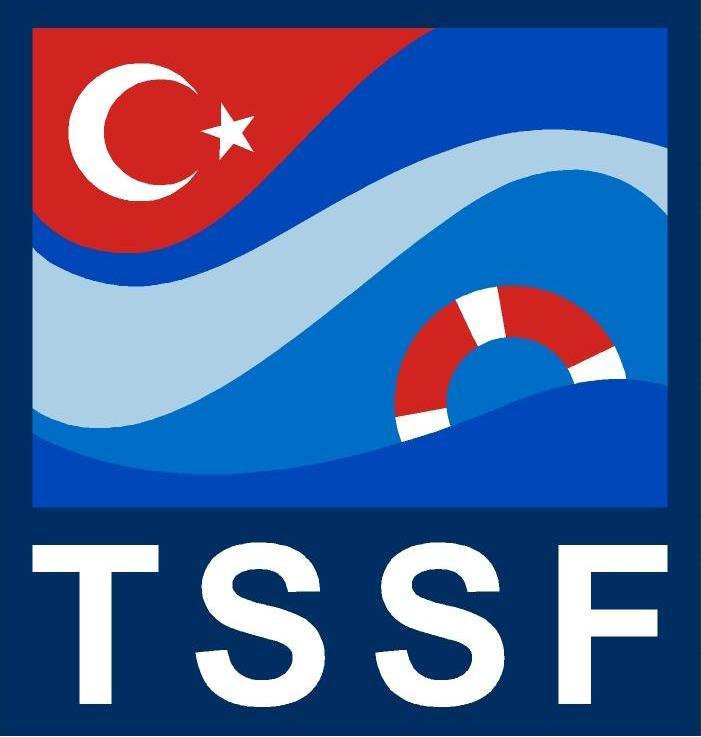 TSSF | CMAS KURSLARI